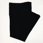 TIN CAR CLUB – PANTS / BLKの商品画像
