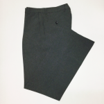 TIN CAR CLUB – PANTS / GRYの商品画像
