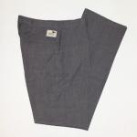 THUG-PANTS / GRYの商品画像