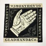 GH – BANDANA / BLKの商品画像
