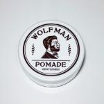 WOLFMAN – POMADEの商品画像