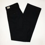 W & L UP – PANTS / BLKの商品画像