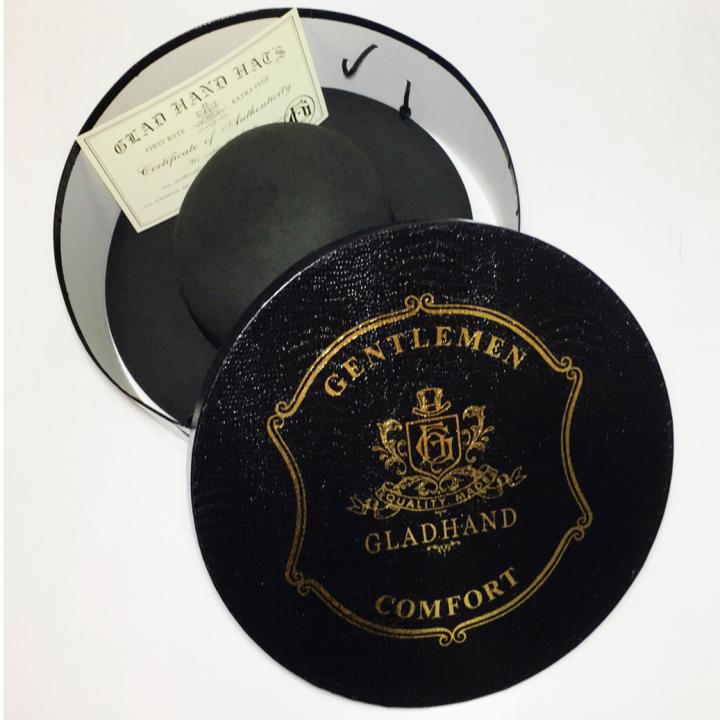 GH  JOHN G / C.GRYの商品画像5