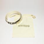 HOT WRD – BELT / IVRの商品画像