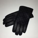 GLAD HAND – GLOVE / FAMILY CRESTの商品画像