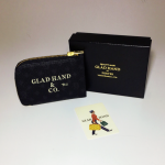GH-BELONGINGS / COIN CASE / FAMILY CREST / SPの商品画像