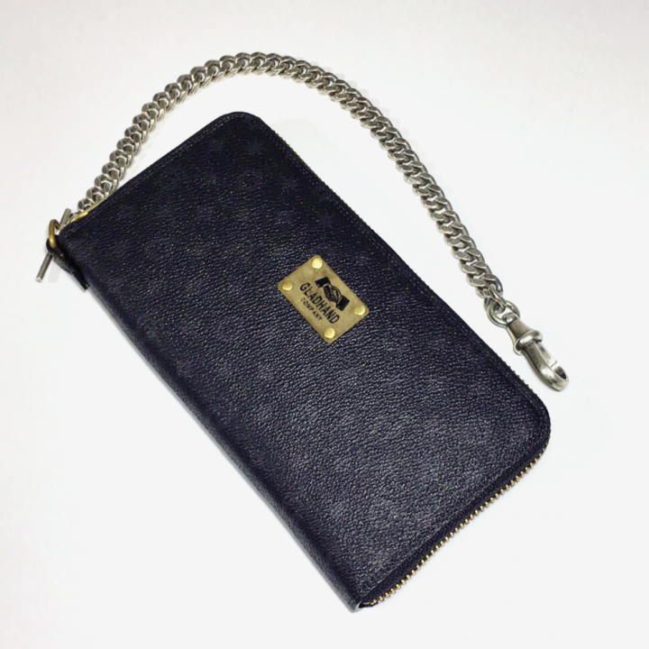 GH JEWELRY / WALLET CHAINの商品画像4