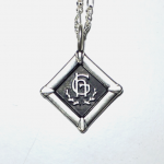 GH JEWELRY / FOB TOP & CHAINの商品画像