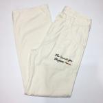 WOOVER – PANTSの商品画像
