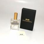 GH – PERFUME / BARBARY COASTの商品画像