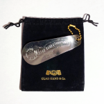 GH SHOEHORN / QUALITYの商品画像