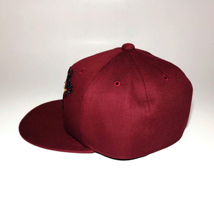 PIRATES ? CAP / BGDの商品画像3