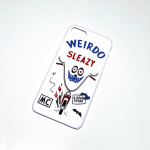 WRD – i PHONE CASE / iP8 / Eの商品画像