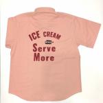 ICE MANIA – S/S B.D. SHIRTS / STRAWERRYの商品画像