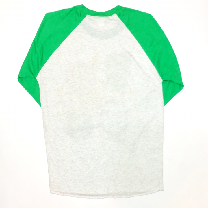 M.L – BASEBALL T-SHIRTS / MEN'Sの商品画像2
