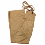 CLASSIC TWEED – SUSPENDER PANTSの商品画像
