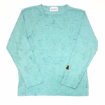 MONSTERS – RATTY L/S CREW NECK T-SHIRTS / CUTIEの商品画像