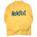 MONSTERS – L/S SHIRTS / MSDの商品画像