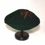 SPIDERWEB – BERET HATの商品画像