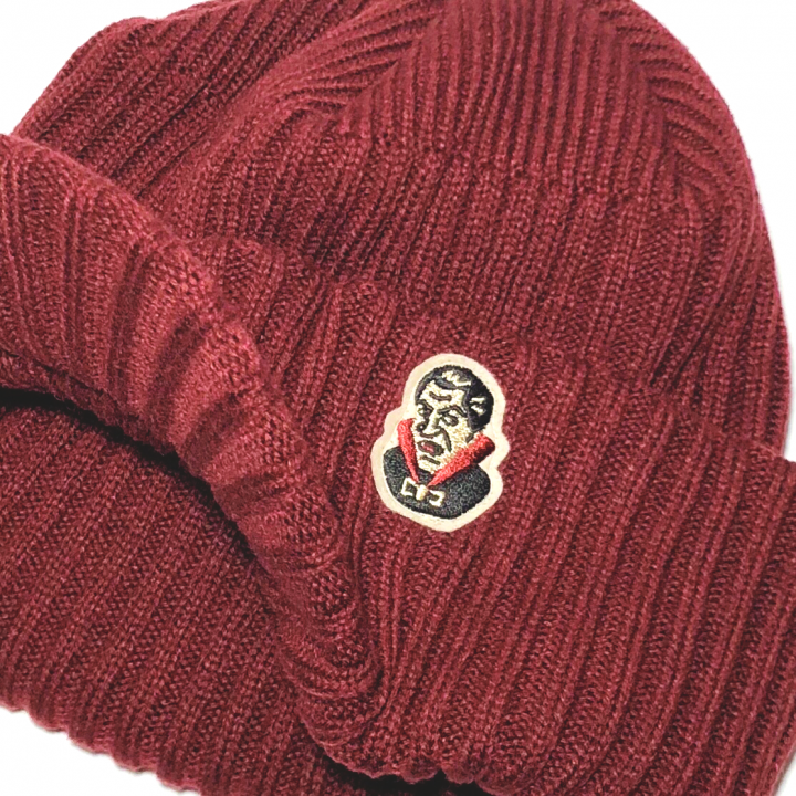 MONSTERS – JEEP KNIT / DRACULの商品画像4