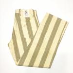 PADLOCKER – PANTS / GRY × IVR VINTAGEの商品画像