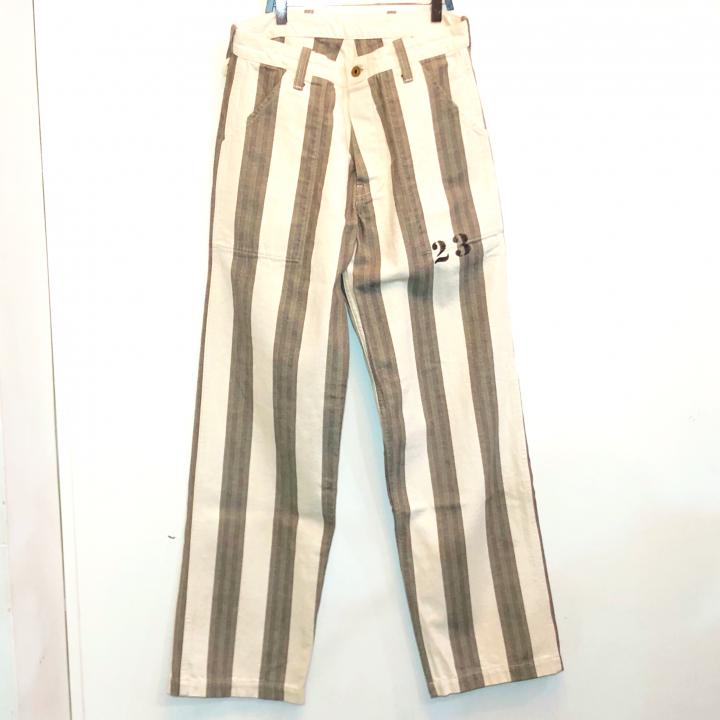 PADLOCKER – PANTSの商品画像2