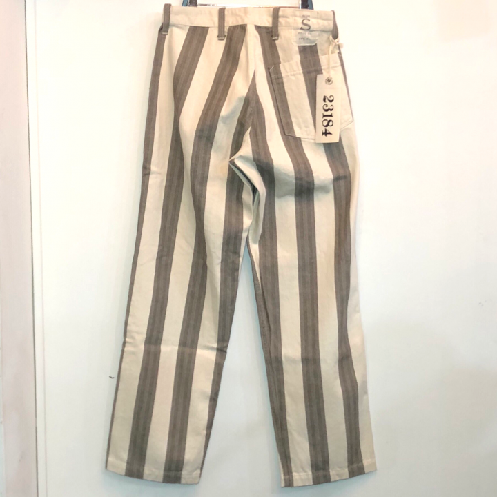 PADLOCKER – PANTSの商品画像3