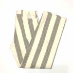 PADLOCKER – PANTSの商品画像
