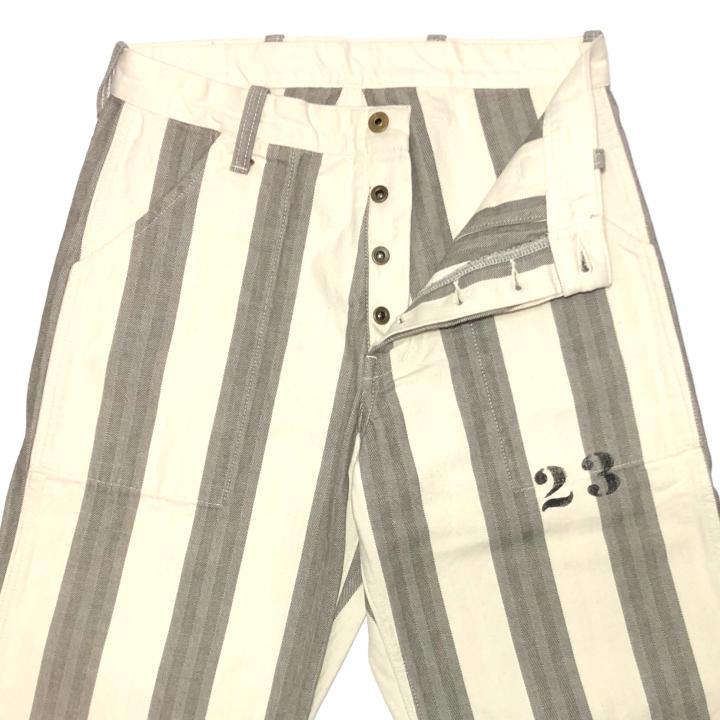 PADLOCKER – PANTSの商品画像4