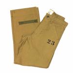 PADLOCKER – DECK PANTSの商品画像