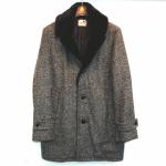 THUG – DONKEY COATの商品画像
