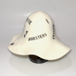 MONSTERS – HAT / IVYの商品画像