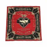GH – BANDANA & SCARF / BANDANAの商品画像