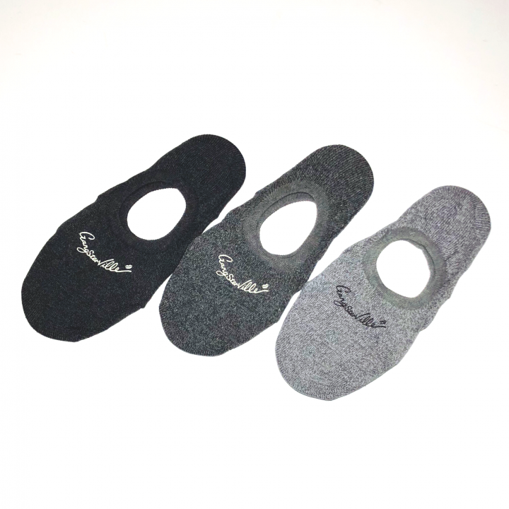 "GSV – SHORT SOX ""SET""の商品画像3"