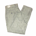 W & L UP – SLACKS / GRAYの商品画像