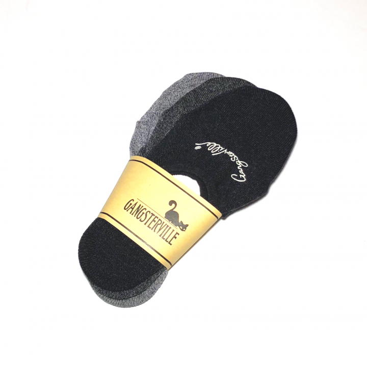 "GSV – SHORT SOX ""SET""の商品画像1"