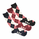 JACK – SOX (3 – PACK)の商品画像