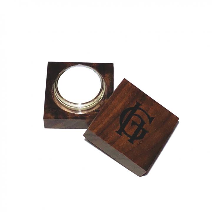GH – SOLID PERFUME / CITY LIGHTSの商品画像4