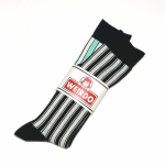 WINDY' S – SOX ( 2 – PACK )の商品画像