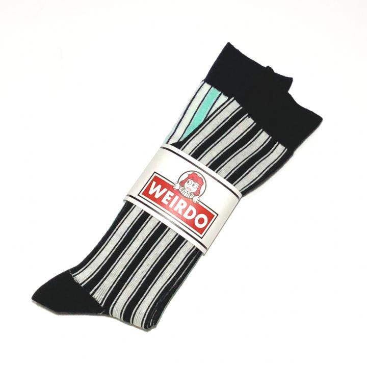 WINDY' S – SOX ( 2 – PACK )の商品画像1