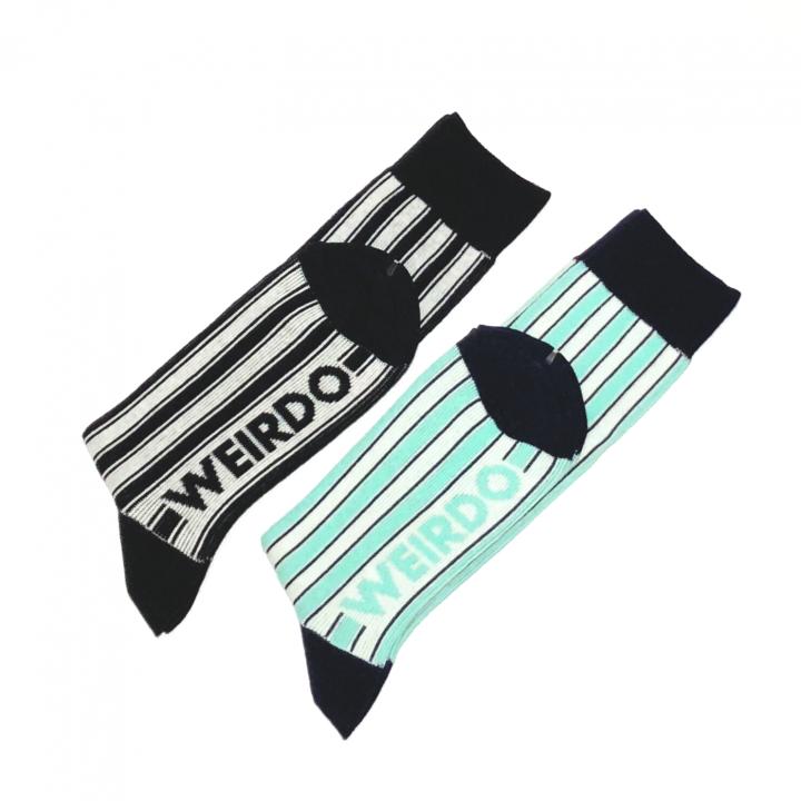 WINDY' S – SOX ( 2 – PACK )の商品画像3