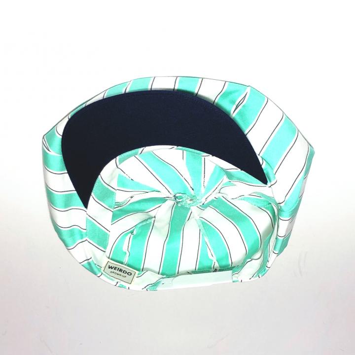 WINDY' S – CASQUETTE / T . BLUEの商品画像4