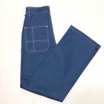 Canvas 40s pantsの商品画像