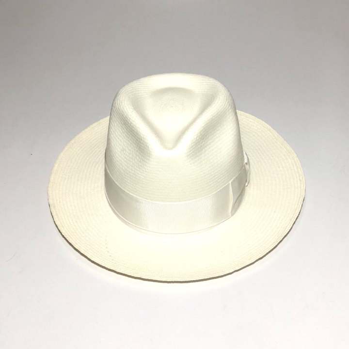 MEDALLION / WHITEの商品画像2