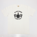 ADVERTISING PERFUME – T-SHIRTSの商品画像
