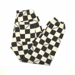 79 CHECKER – SWEAT PANTSの商品画像
