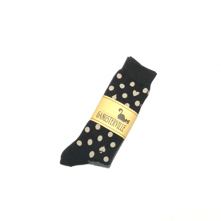 BANKER – SOX / ( 2 – PACK )の商品画像1