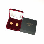 """MEDAL COLLECTOR'S EDITION """"10th ANNIVERSARY"""" / BRONZEの商品画像"""