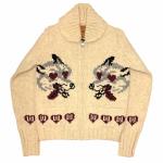 WOLFESS – COWICHAINの商品画像