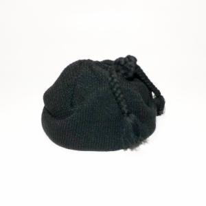 NONCONFORMIST – EARMUFFS / BLACKの商品画像
